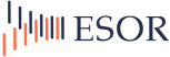 ESOR Logo