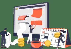 esor logiciel de paie