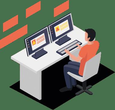 portail logiciel silae gestion de la paie