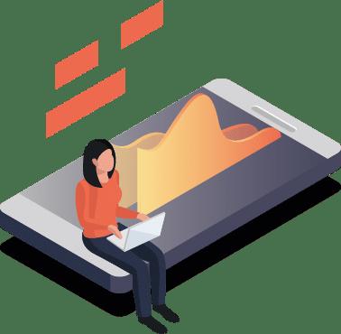 suivi et gestion social et paie