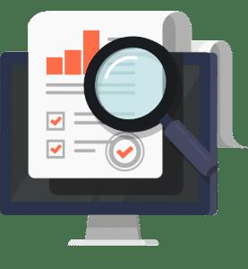 audit des contrats entreprise