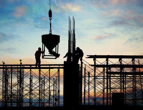 Gestion des salariés du bâtiment: les points à connaitre