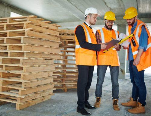 Les primes dans le bâtiment, les bases indispensables à connaitre